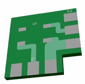 NeoCorner-Small (350x345)