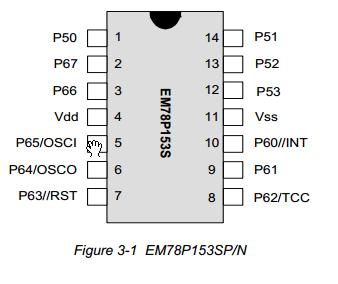 2017-06-15 14_10_08-EM78P153S.pdf - Foxit Reader.png