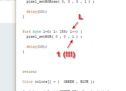 2017-10-16 14_17_38-ColorRamps _ Arduino 1.8.4