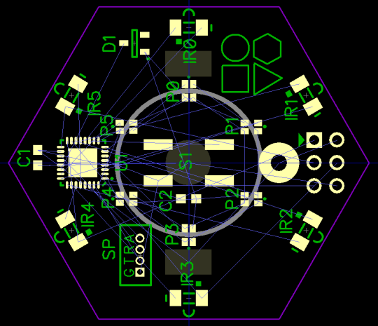 2017-10-21 20_43_34-PCB Layout - [C__Users_passp_Documents_GitHub_move38-blinks_diptrace_tile_tile.d.png