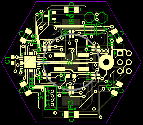 2017-10-21 23_01_35-PCB Layout - [C__Users_passp_Documents_GitHub_move38-blinks_diptrace_tile_tile.d.png