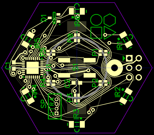 2017-10-22 01_05_29-PCB Layout - [C__Users_passp_Documents_GitHub_move38-blinks_diptrace_tile_tile-f.png