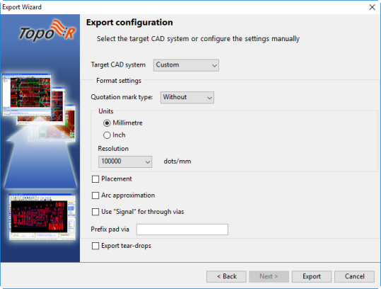 2018-02-02 03_55_15-Export Wizard