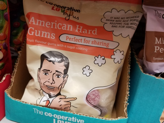 good-olde-american-gums_28934005820_o