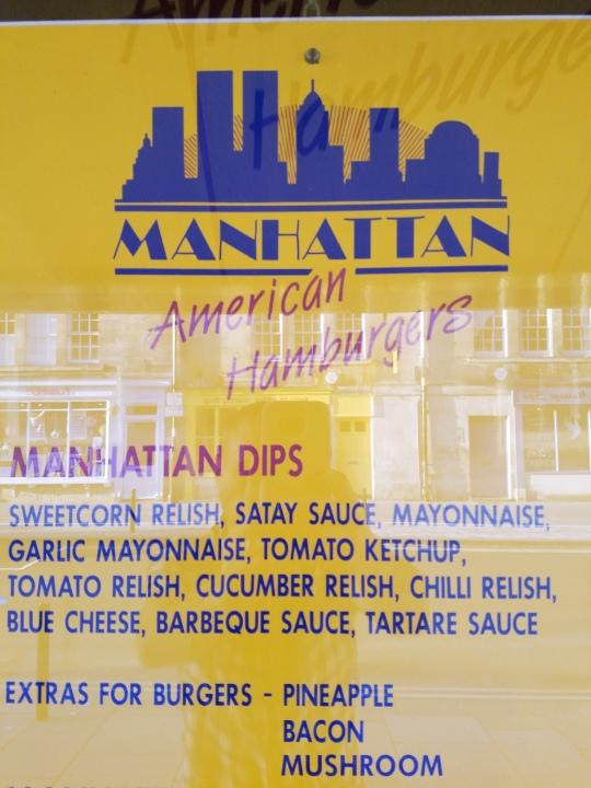 manhattan-american-hambugers_28934005950_o